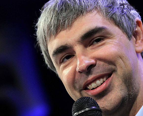 "25 مليون دولار من غوغل مقابل نطاق الويب "".app"""