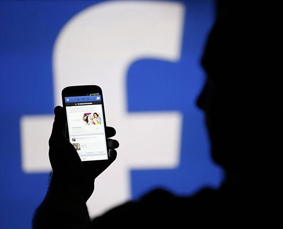 لمستخدمي فيس بوك في الإمارات هذه النصائح المهمة