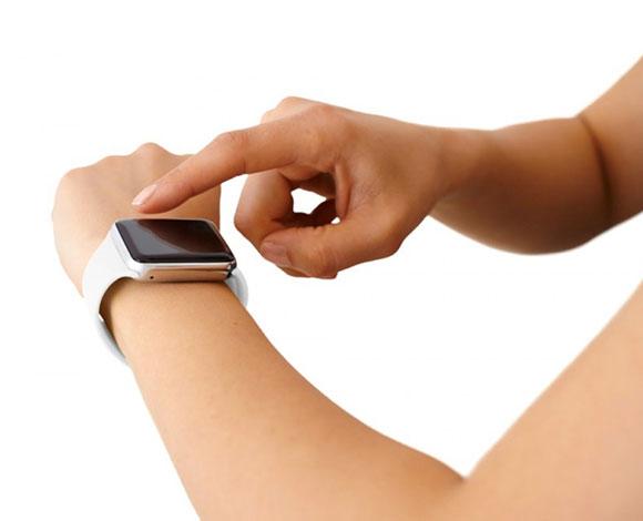 إليك 10 أسباب توضح عدم جدوى شراء نسخة ساعة أبل الذهبية