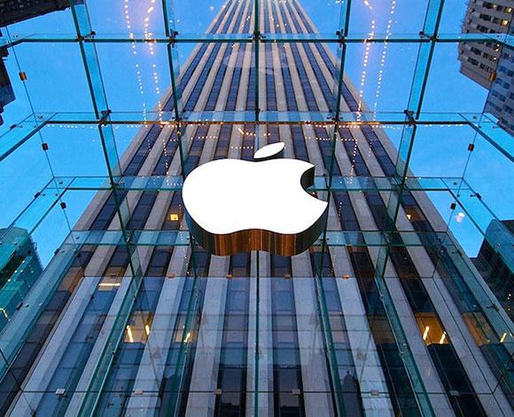 إليك تقارير الأرباح الخاصة بست من أكبر شركات التقنية في العالم