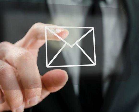 إليك 10 قواعد تضمن آداب التعامل باحترافية مع البريد الإلكتروني