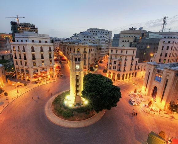 إليك أبرز 10 شركات رائدة في مجالي العلوم والتقنية في لبنان