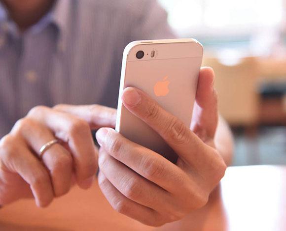 إليك 12 نصيحة تفيد في الحفاظ على شحن بطاريات هواتف الآيفون