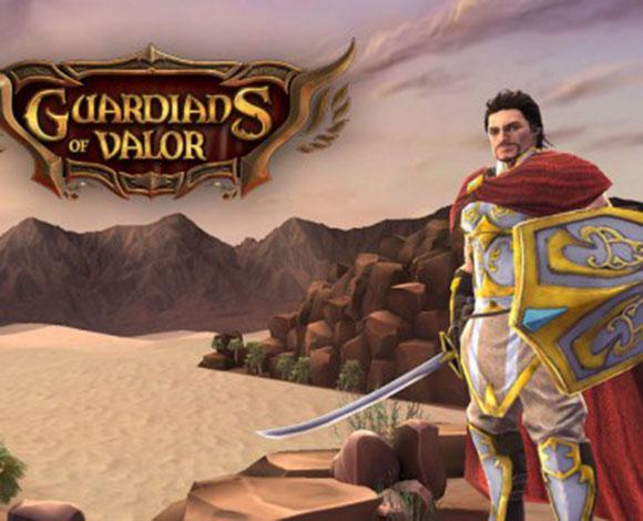 شركة بحرينية ناشئة تعلن إطلاق أول ألعاب الفيديو الخاصة بها