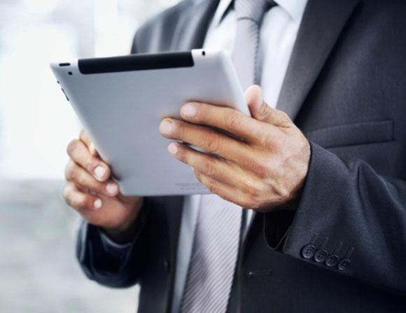 5  خطوات لبناء تطبيق هاتف محمول ناجح