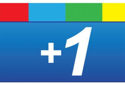 محمد غريب: هكذا يساهم Google Plus في زيادة زوّار موقعك