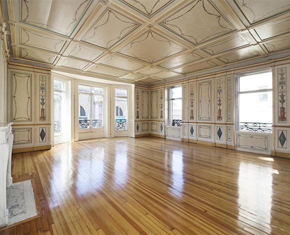 نظرة داخل قصر ثاني أغنى رجل في العالم... كارلوس سليم