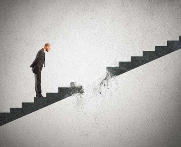 5 طرق قد تدمر بها نجاحك من دون أن تدري