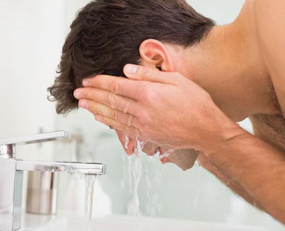 10 أخطاء خاصة بالنظافة الشخصية... تعرف إليها وتجنبها!