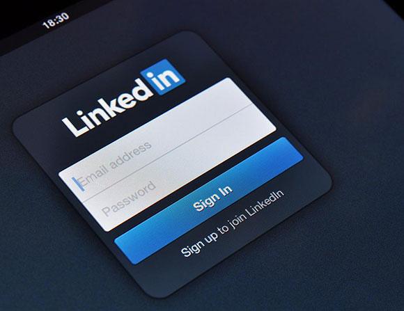تجنب هذه الأشياء المزعجة عند استخدامك LinkedIn