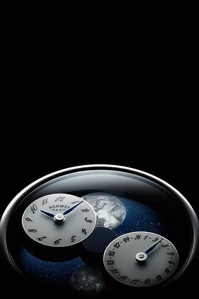 أبرز الساعات التي طرحت في الصالون العالمي للساعات الراقية في يومه الثاني