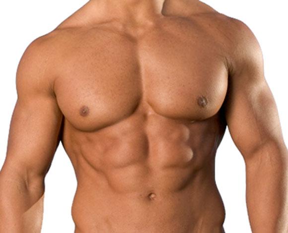 10 أشياء في جسمك قد تجذب المرأة