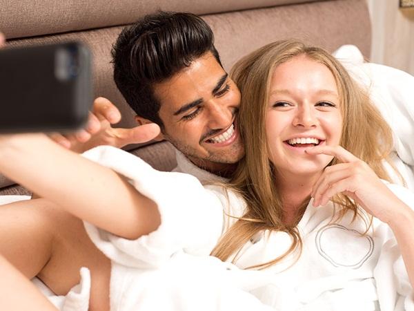 مخاوف الشريكين في العلاقة الزوجية .. تخلص منها