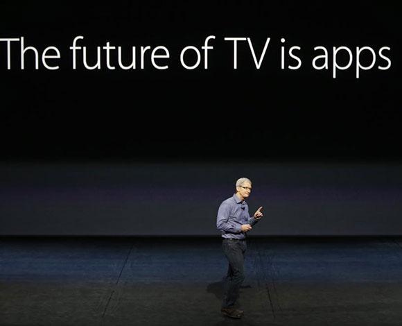 شاهد أبرز مقتطفات مؤتمر آبل الذي كشفت فيه عن ايفون s6 وايفون s6 بلس
