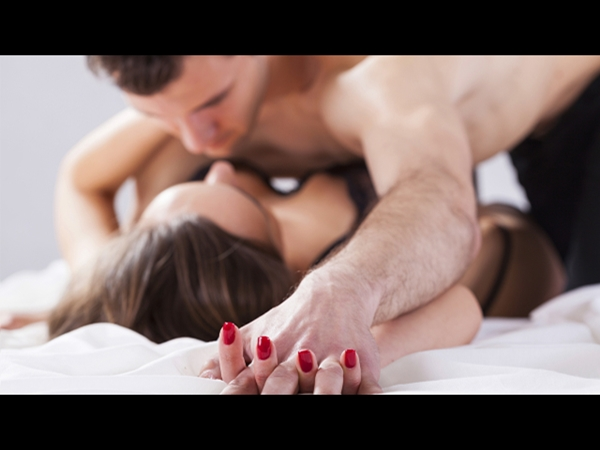 Kamasutra Video Sex Positions
