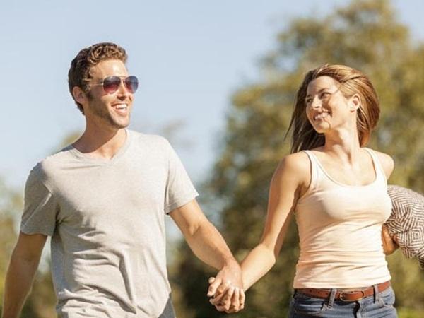 نصائح بسيطة لإعادة الثقة بين الزوجين