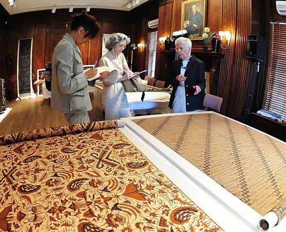مؤسس أمازون جيف بيزوس يشتري أكبر قصر في واشنطن بقيمة 23 مليون دولار