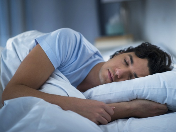إن كنت تخاف النَوم وحيدًا في الظلمة فلا تقرأ هذا المقال