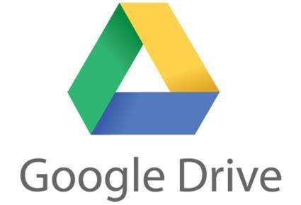 Google Drive وسيلة مثالية لإدارة بيانات شركتك عبر الانترنت