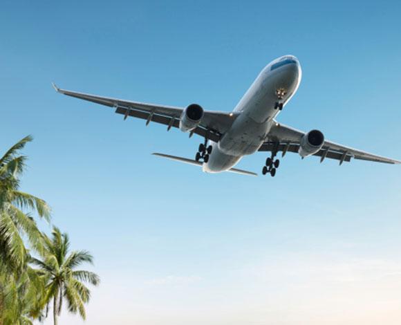 10 حقائق مفزعة عن عالم الطيران قد تجعلك تتراجع عن السفر