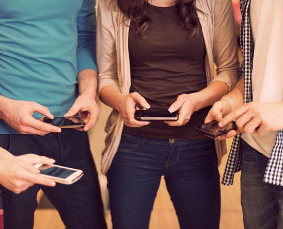 أكثر 8 حقائق جنوناً عن مواقع التواصل الاجتماعي تبدو حقيقية