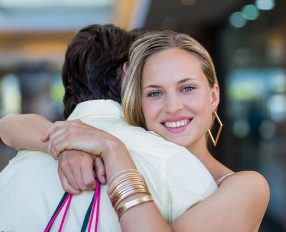 9293b976aad92 نصائح تضمن التخلص من روتين الحياة الزوجية