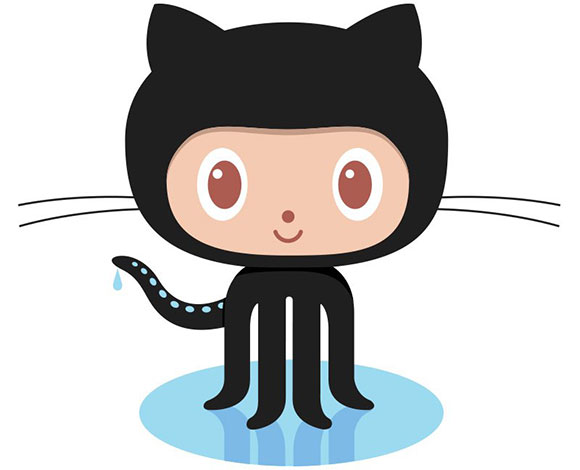 شركة GitHub تهدف لصقل مواهب الجميع في مجال البرمجة