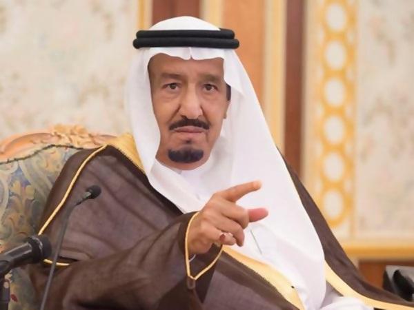 تعرف على مجموعة القرارات السعودية الجديدة