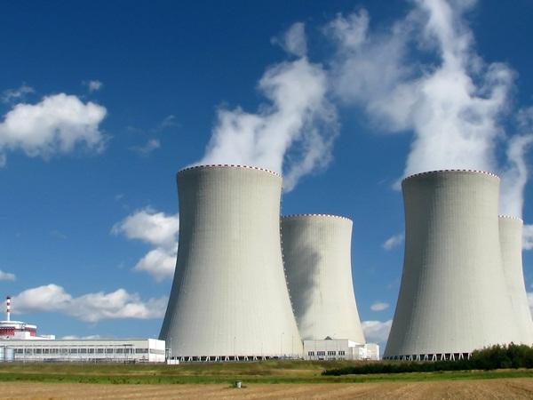 الإمارات تستعد لتشغيل أول محطة طاقة نووية ... وهذه التفاصيل!