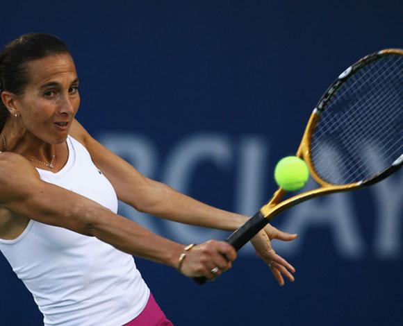 """سليمة صفر لـ""""رائد"""": أخرج للركض وألعب التنس... هذه هي حياتي"""
