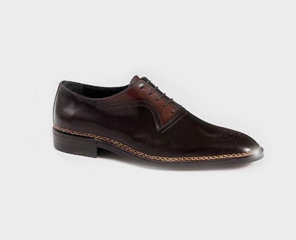 7cd3b906928cb لمحبي الأناقة... إليكم أغلى 10 أحذية رجالية في العالم