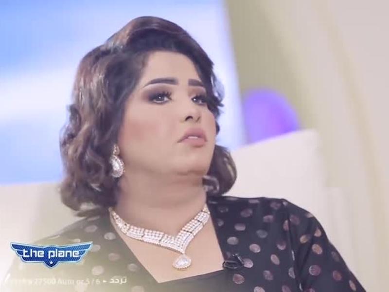 اضغط لمشاهدة الفيديو: هيا الشعيبي تكشف أسرارًا عن واقعة سجنها