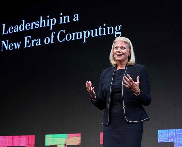 اهمّ 50 شخصاً في عالم شركات التكنولوجيا اليوم!