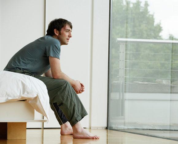 دليلك الكامل لتحسين نظامك الصباحي للعناية!