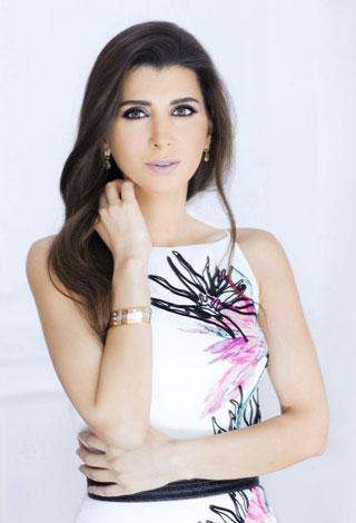 """إيناس أبو عيّاش تتوجّه للشباب العربي عبرRa2ed، """"حلّقوا بأحلامكم عاليًا ونحن سنَقف بجانبكم"""""""