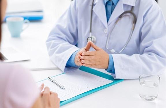 اختبار جديد يساعد مرضى السرطان على اكتشاف مرضهم بشكل مبكر