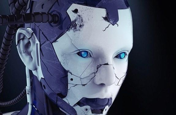 علم تطور الجنس البشري... كيف يمكن أن نتحول إلى جنس خالد خارق الذكاء؟