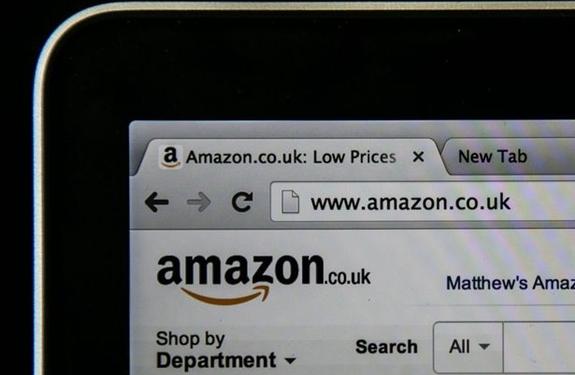 Amazon لشراء موقع souq.com بمليار دولار