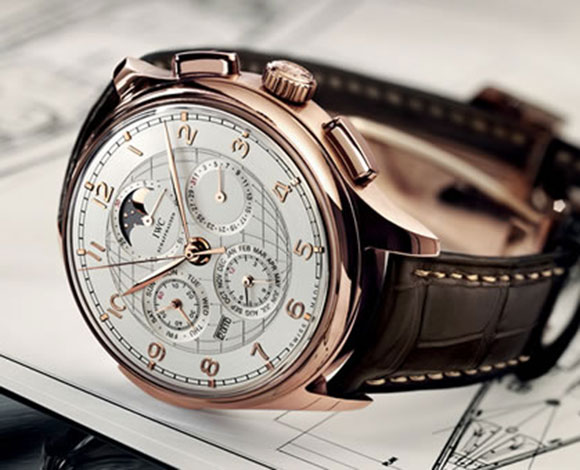 9626e4674 دليلك المتكامل لاختيار ساعة اليد المناسبة | Ra2ed