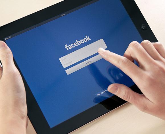 81 بالمئة من الشركات الصغيرة والمتوسطة تستخدم وسائل الإعلام الاجتماعية