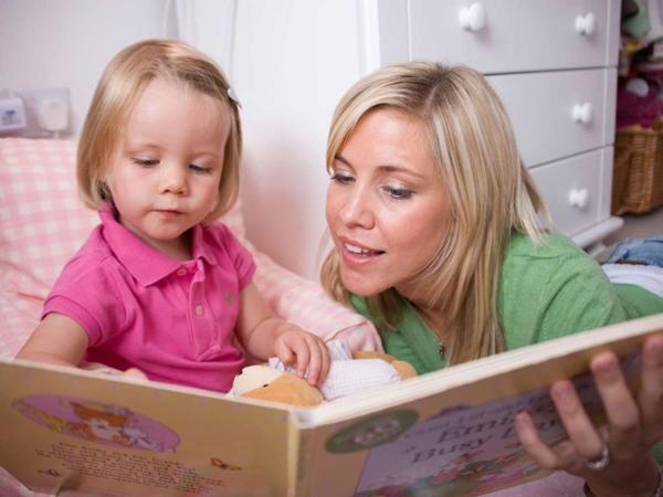 قصص اطفال قصيرة جدا ومفيدة