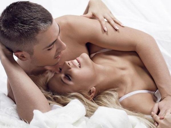 أهمية الأصوات في العلاقة الجنسية