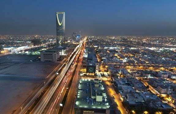 السعودية تؤسس شركة بملياري ريال لخدمات كفاءة الطاقة