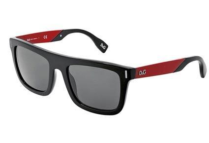 883c99bfb نظارات شمسية رجالية لعام 2013 | Ra2ed