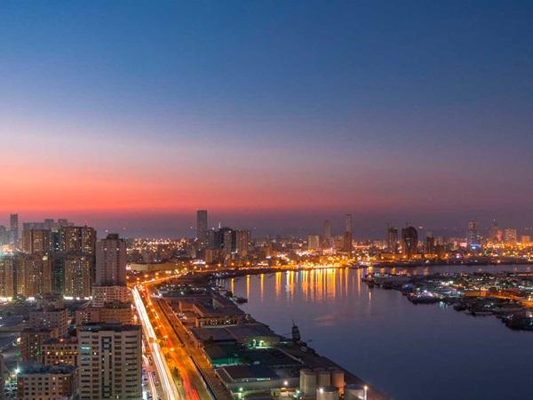 هذا هو أرخص مكان لاستئجار العقارات في دولة الإمارات!