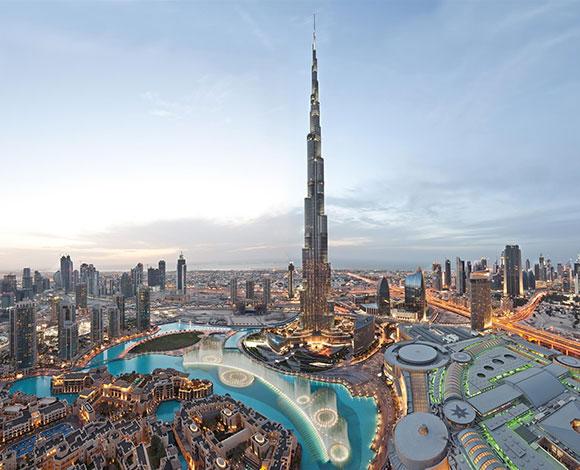 Image result for صورة لإمارة دبي