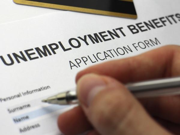 حلول لمشكلة البطالة