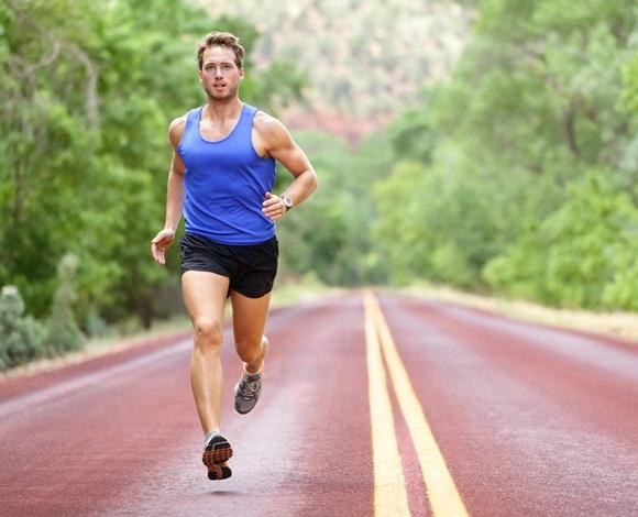 إليك بالتفصيل كيف تؤثّر الرياضة على وزنك