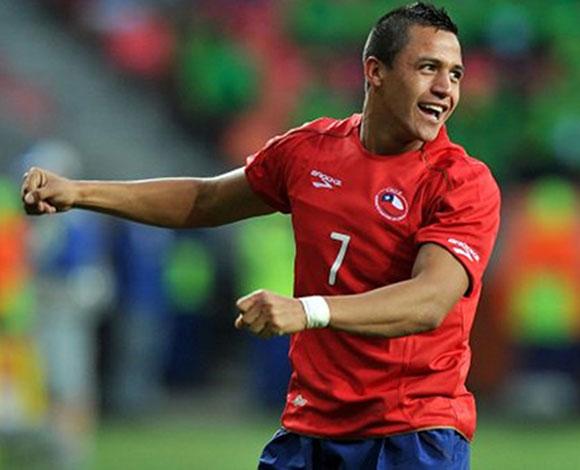"""الـ""""فيفا"""" يكشف عن قائمة أسرع 10 لاعبين في العالم"""