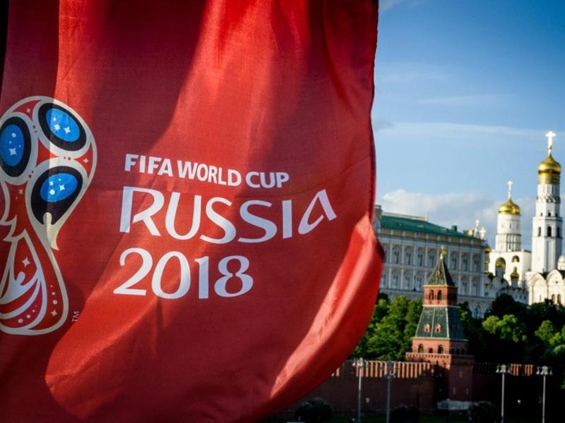 هذه أغنى الدول المشاركة في بطولة كأس العالم بروسيا